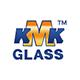 KMK-GLASS